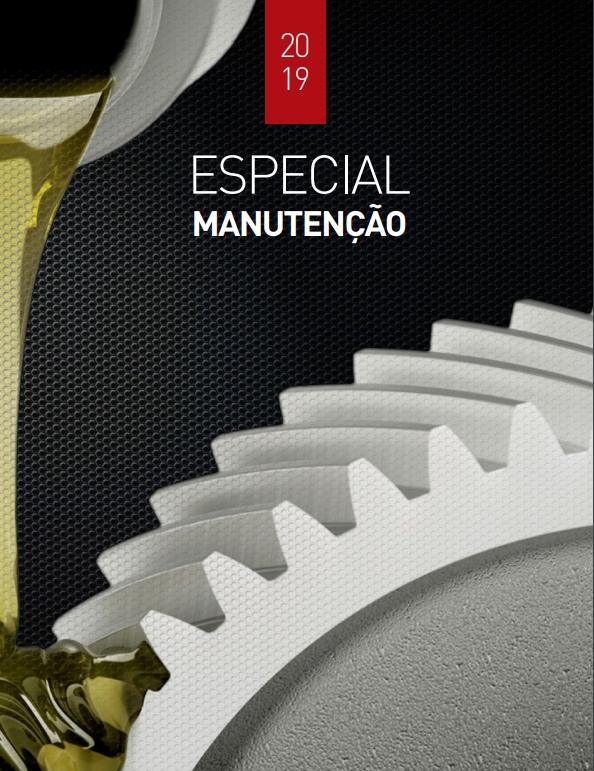 CAMPANHA ESPECIAL MANUTENÇÃO 2019